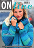 ONline Stricktrends Winter 2014 Nr. 38