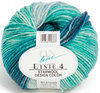 Linie 4 - Starwool Design Color Farbe 204  ONline